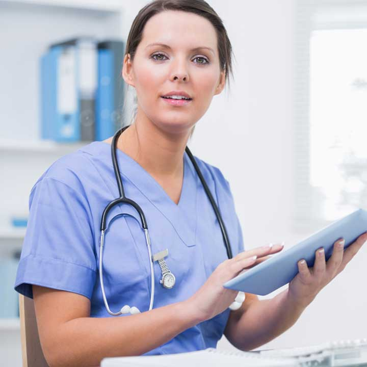 Zanikweb-IT-Solution-Providers-Hospital-Management-Software-Doctor